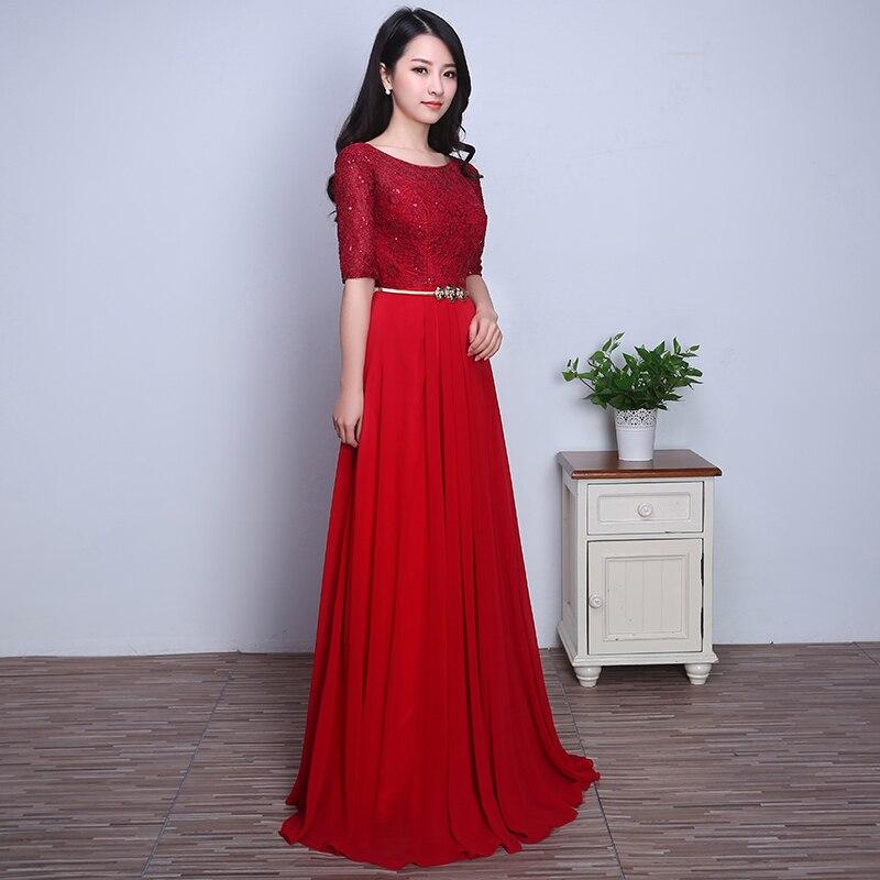 uzun abiye elbise safir  ,abiye elbise,kısa abiyeler,uzun abiye,online abiye,ucuz abiye