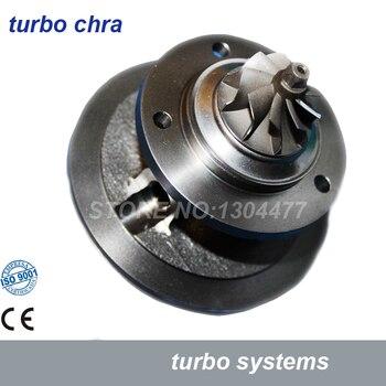 Картридж Turbo CHRA KP35 8200439551 8200728090 8200841167 144116446R 5435-971-0025 5435-970-0025 для renault dacia 1,5 dci