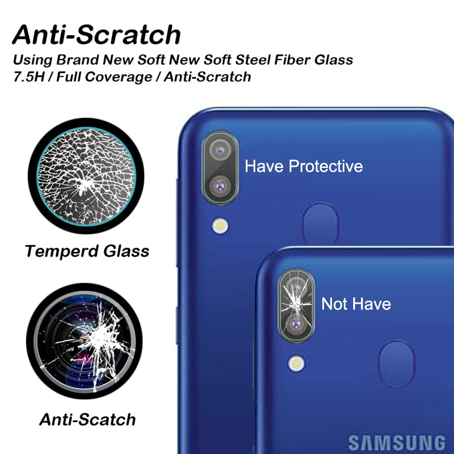 WOLFPSYCH-Camera-Lens-Tempered-Glass-For-Samsung-Galaxy-M20-M10-Back-Camera-Len-Glass-Protector-Protective