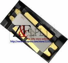 BLF188XR BLF 188XR  BLF188 XR LDMOS power transistor 1400W  / HF to 600 MHz  / 50V   NEW  ORIGINAL  1PCS/LOT