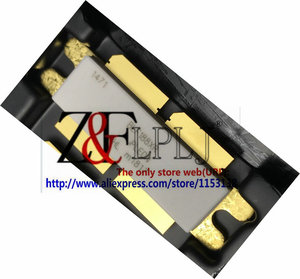 Image 1 - BLF188XR BLF 188XR BLF188 XR LDMOS transistor di potenza 1400 W/HF per 600 MHz/50 V NUOVO ORIGINALE 1 pz/lotto