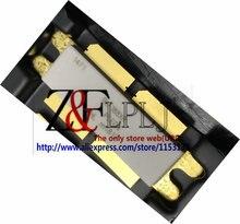 Transistblf 188XR BLF188 XR LDMOS transistor de puissance 1400 W/HF à 600 MHz/50 V nouveau ORIGINAL 1 pièces/lot