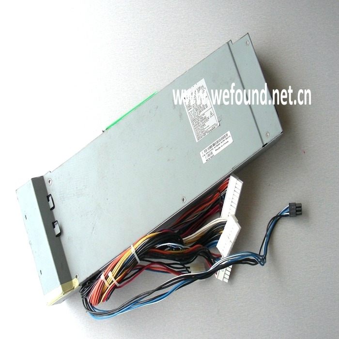 все цены на 100% working power supply For D1257 H2370 D550P-00 DPS-550DB A 550W Fully tested. онлайн