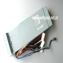 100% working power supply For D1257 H2370 D550P-00 DPS-550DB A 550W Fully tested.