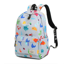 Women Men Canvas Backpacks Large School Bags for Teenager Boys Girls Travel Laptop Backbag Mochila Rucksack 2017 aou brand men laptop backpack multifunction travel backpacks waterproof nylon black school bags for boys rucksack mochila