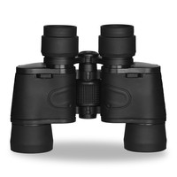 2016 8x40 Binoculars Hunting Camping Non infrared Night Vision Optical Binocular Telescope Spotting Scope Support Drop shipping