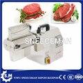 Электрический мясной тендеризатор для мяса тендеризатор машина для мяса тендер машина