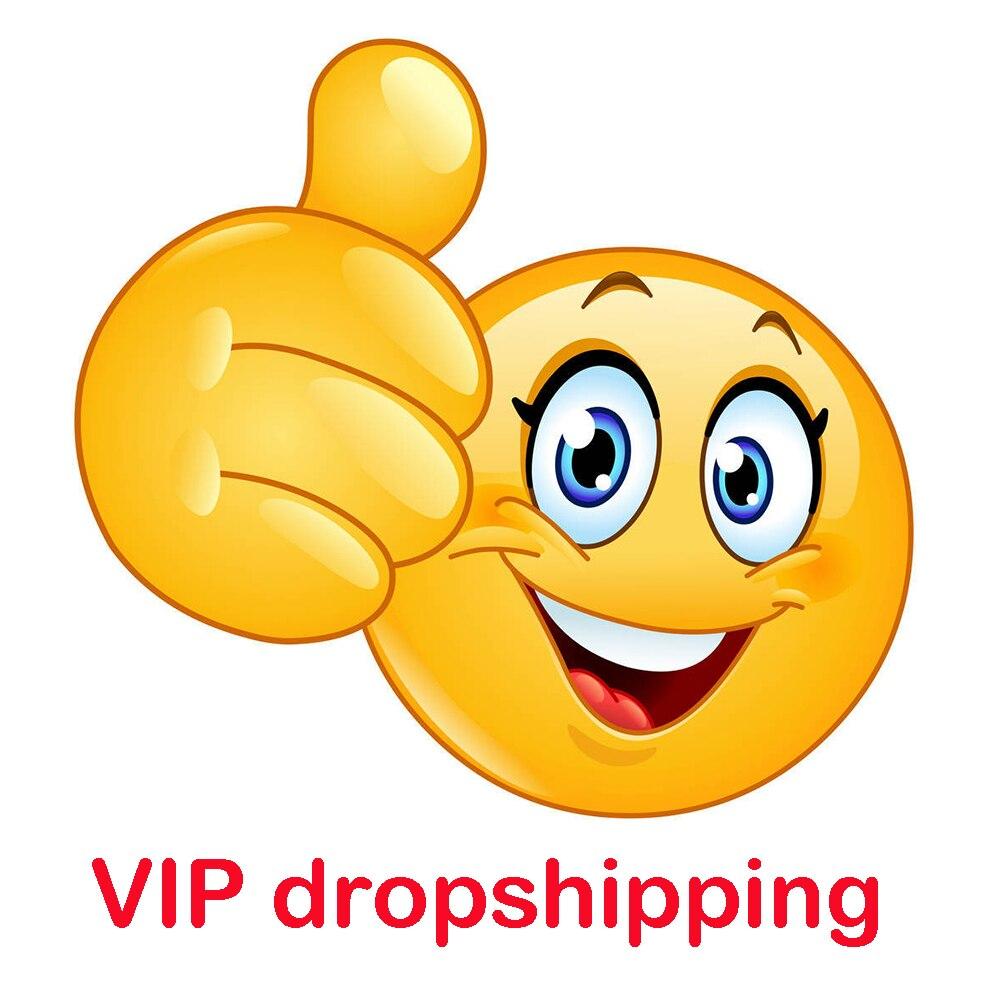 VIP dropshipping dedicado HY-168