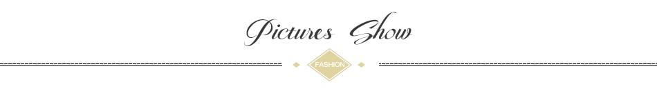 2019 ZANZEA Women Wool Blends Coat Winter Autumn Female Long Sleeve Double Breasted Long Jacket Plus Size Casual Windbreakers 3