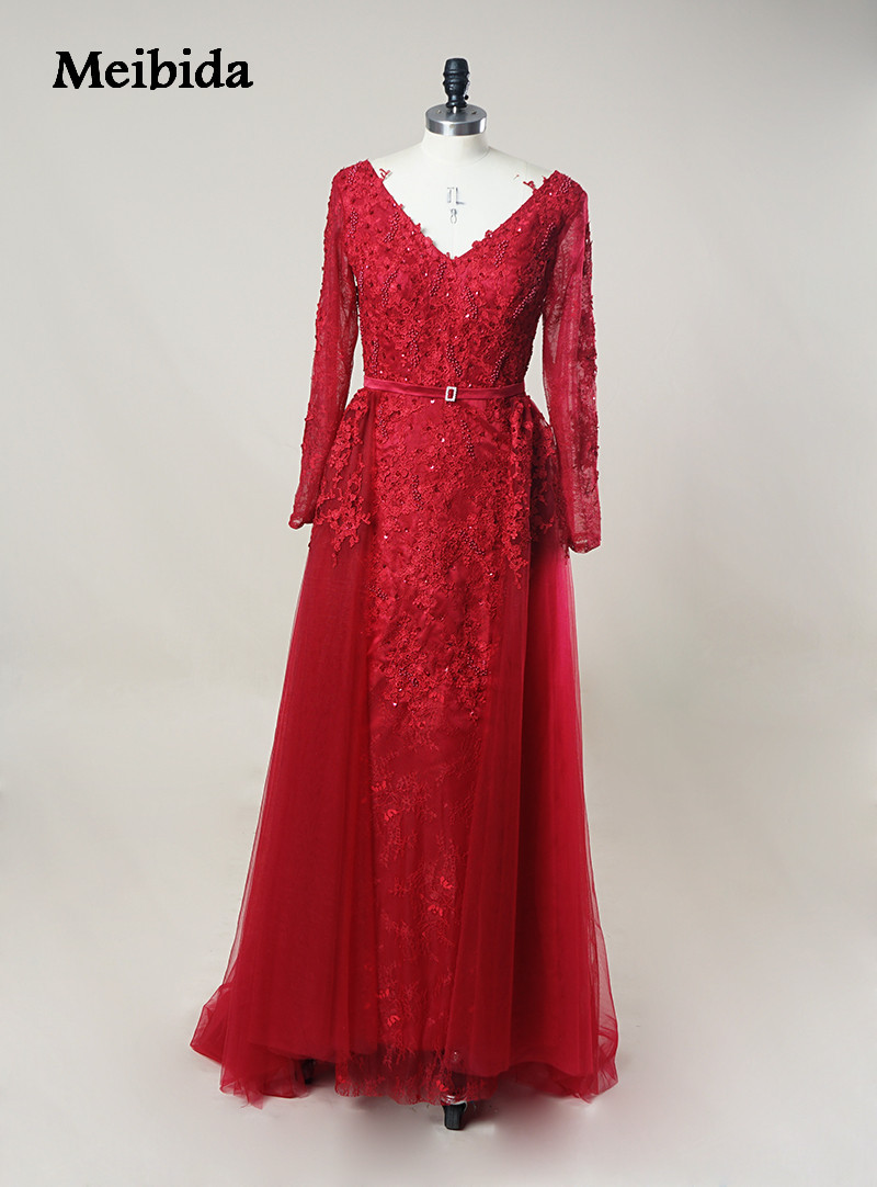Online Get Cheap Sexy Red Evening Gowns -Aliexpress.com | Alibaba ...