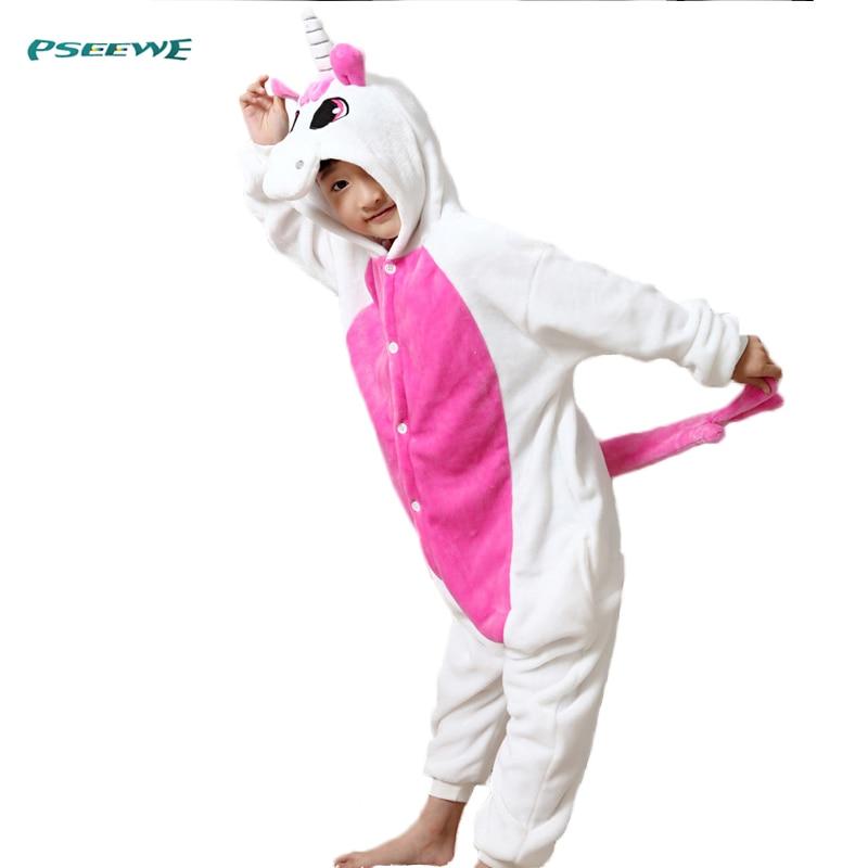 Image(s) Sc 1 St Etzetra  sc 1 st  Germanpascual.Com & Boy Unicorn Costume u0026 Image(s) Sc 1 St Etzetra