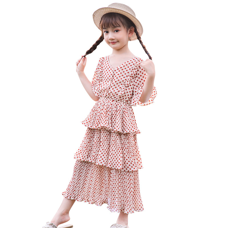 7ccf416bc9f3e Worldwide delivery 13 years girls clothes girl dress in NaBaRa Online