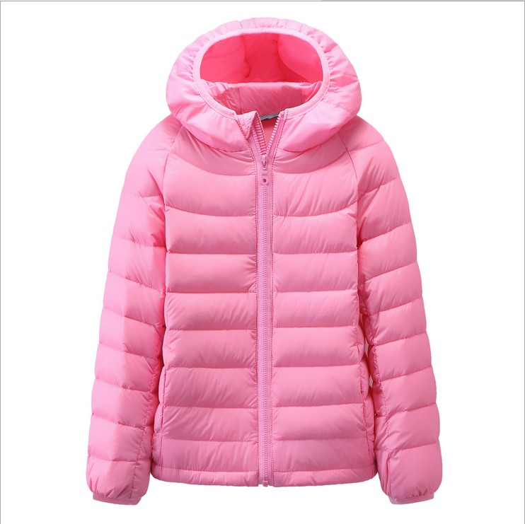 Online Get Cheap Bubble Jacket Kids -Aliexpress.com | Alibaba Group