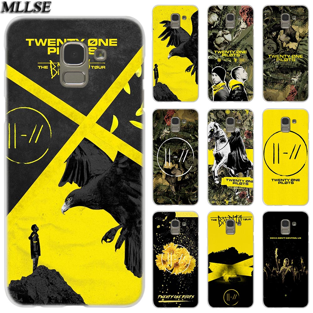 detailed look 9e0a9 52990 top 10 largest case samsung galaxy j5 twenty one pilots brands and ...