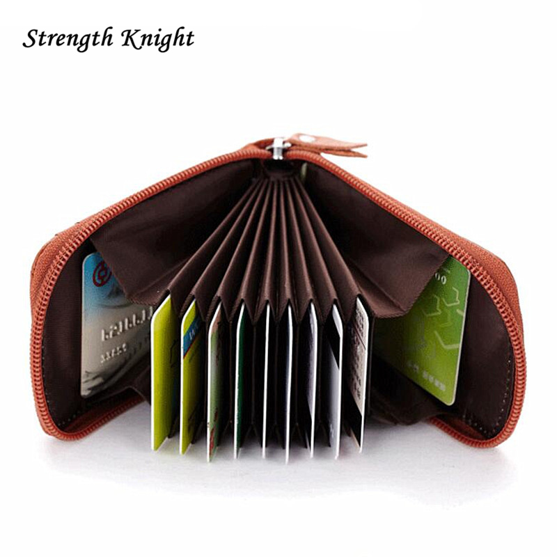 2016 Casual Fashion Genuine Leather Wallets Men Standard With Card Holder Coin Pocket High Quality Cow Leather Clutch Purse Z86 thin genuine leather men wallet small casual wallets purse card holder coin mini bags top quality cow leather carteira