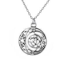 Mandala Ganesha Pendant Elephant Necklace Sun And Moon Online Shopping India Women Necklaces OM Yoga Indian jewelry