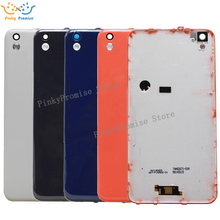 finest selection 6136f aef9f Buy htc desire 816 battery cover and get free shipping on AliExpress.com