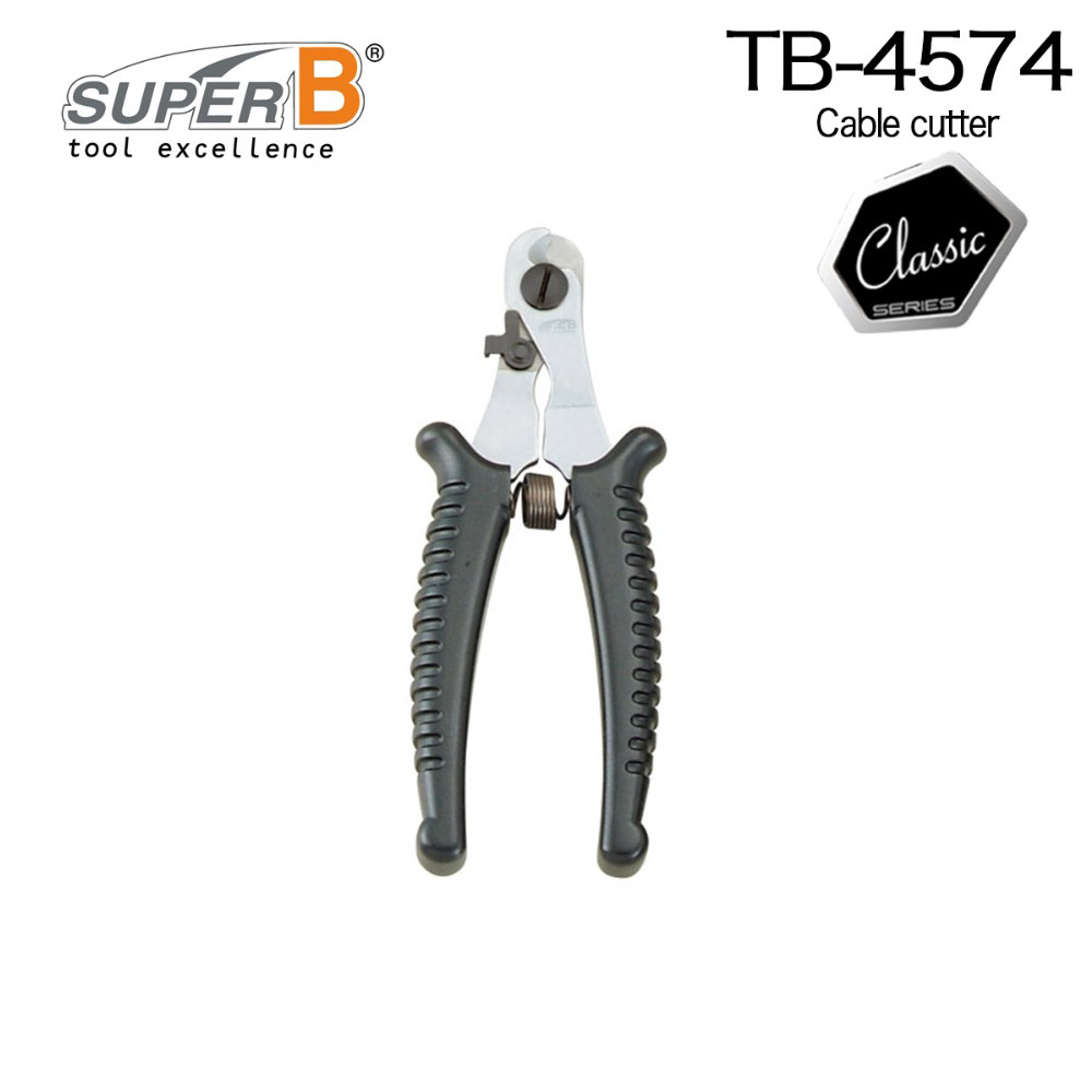 bicycle Spoke Cable Housing Cutter Cable end tip crimper  Mechanic Home Shop