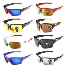 New Hot Men Women Cycling Glasses Bicycle Bike Women Sunglasses Outdoor Sport Eyewear Running Cycling Eyewear Free Shipping