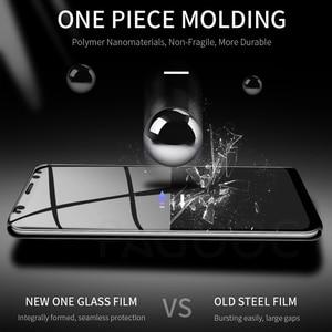 Image 2 - 9H עבור samsung Galaxy הערה 9 זכוכית טלפון מסך מגן הערה 5 הערה 8 על זכוכית smartphone מגן סרט זכוכית מחוסמת