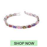 fashion-jewelry_12