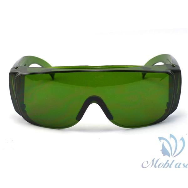 ipl laser glasses1