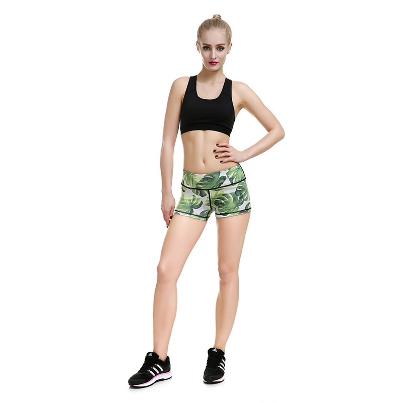 Workout Shorts Women Large Size Tights Shorts Running Athletic Gym Leggings Women's Sport Shorts Gym Sports Wear for Women Gym (22)