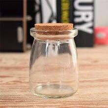 d72ae34ab30d Popular Mini Mason Jars-Buy Cheap Mini Mason Jars lots from China ...