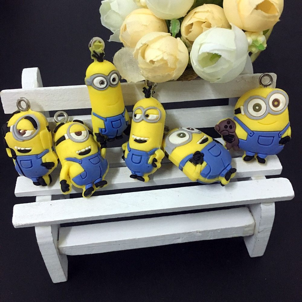 Best Minion Figuras Near Me And Get Free Shipping L3860f85