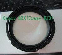 새로운 전면 1 광학 렌즈 블록 유리 그룹 수리 부품 캐논 EF-S 18-135mm f/3.5-5.6 is usm 렌즈