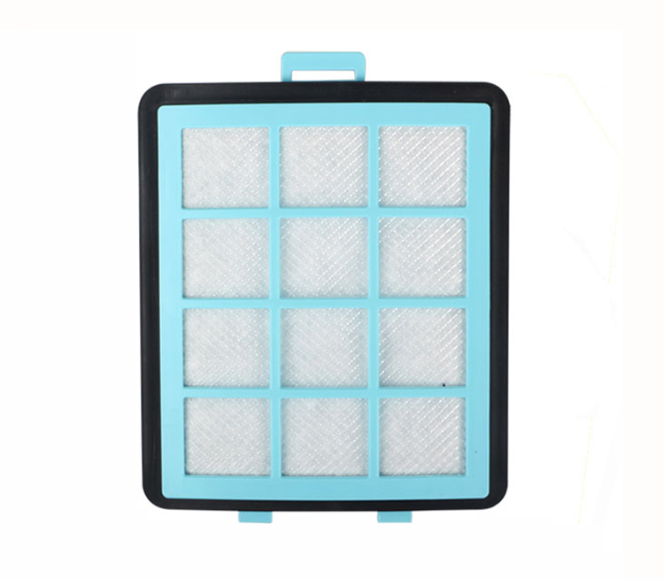 Replacement Hepa Filter for Philips Vacuum Cleaner FC8764 FC8766 FC8761 FC8760 FC8767 Washable & Reusable детство отрочество юность