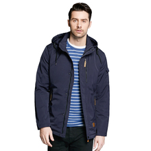 Модная куртка ICEbear 17MC010D