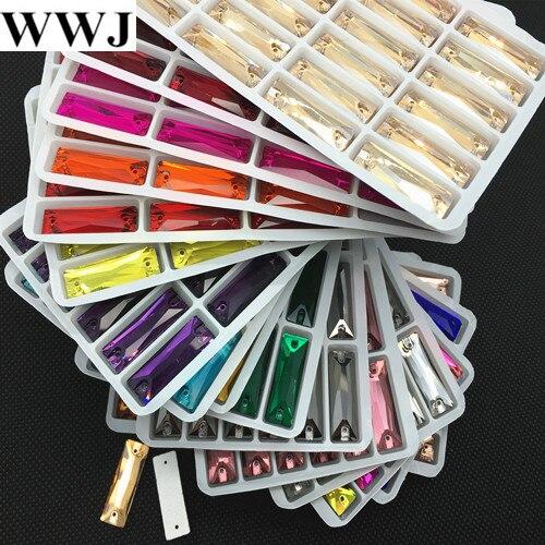 Link 2 All Size Colors 5x15mm 32c76b83ff6f