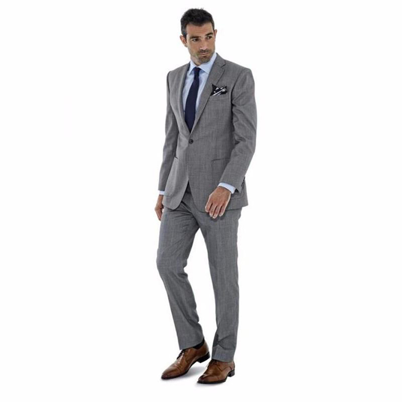 Slim Fit Suits: shopnew-5uel8qry.cf - Your Online Suits Store! Get 5% in rewards with Club O! skip to main content. Registries Gift Cards. Caravelli Men's Slim Fit Light Grey Vested Suit. 13 Reviews. SALE ends in 2 days. Quick View. Sale $ 79 - $