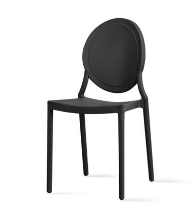 Simple modern dining chair fashion casual creative backrest plastic home cafe balcony outdoor desk chair.Simple modern dining chair fashion casual creative backrest plastic home cafe balcony outdoor desk chair.