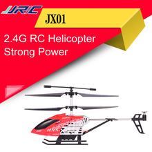 helicóptero fuerte de Radio
