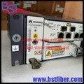 IP DSLAM SmartAX MA5818 10G GPON onu, com prestação de VDSL2 ADSL2 + portas SHDSL