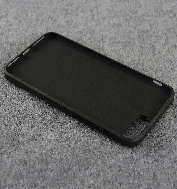 iPhone 7 case 025