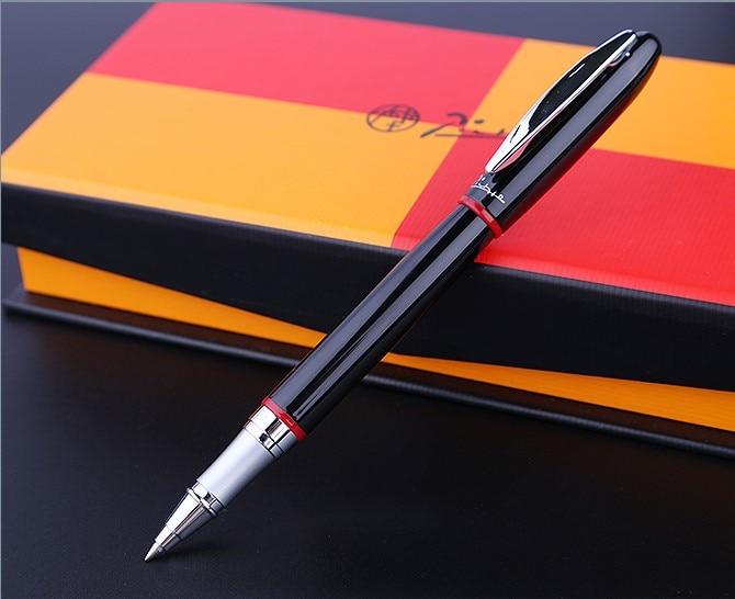 High Quality Material escolar e de escritório