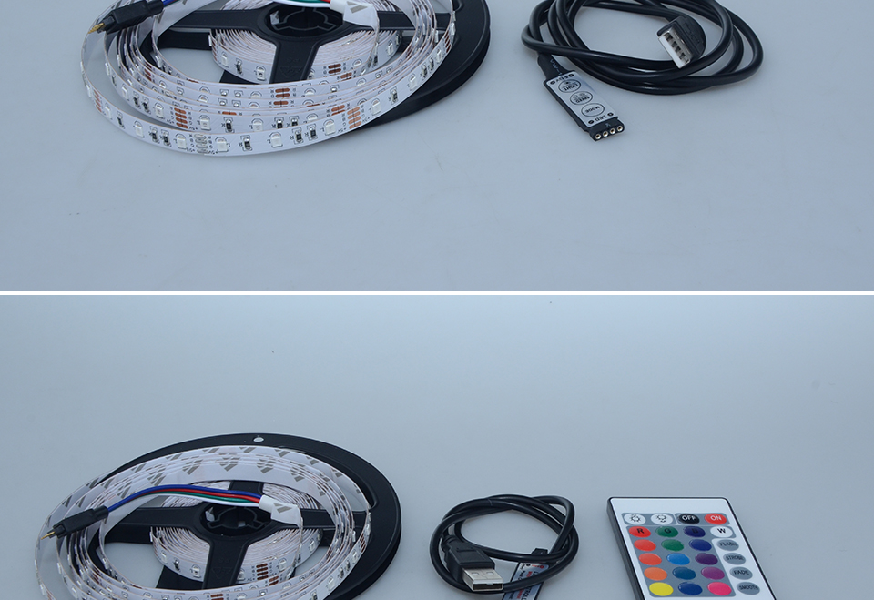 2835 USB LED Strip Light (16)