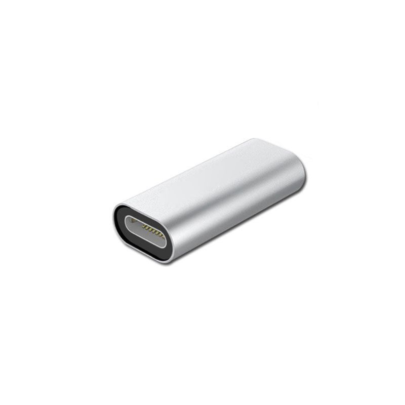 Adapter Charge iPad Pro Converter for Replacement Pencil Aluminum
