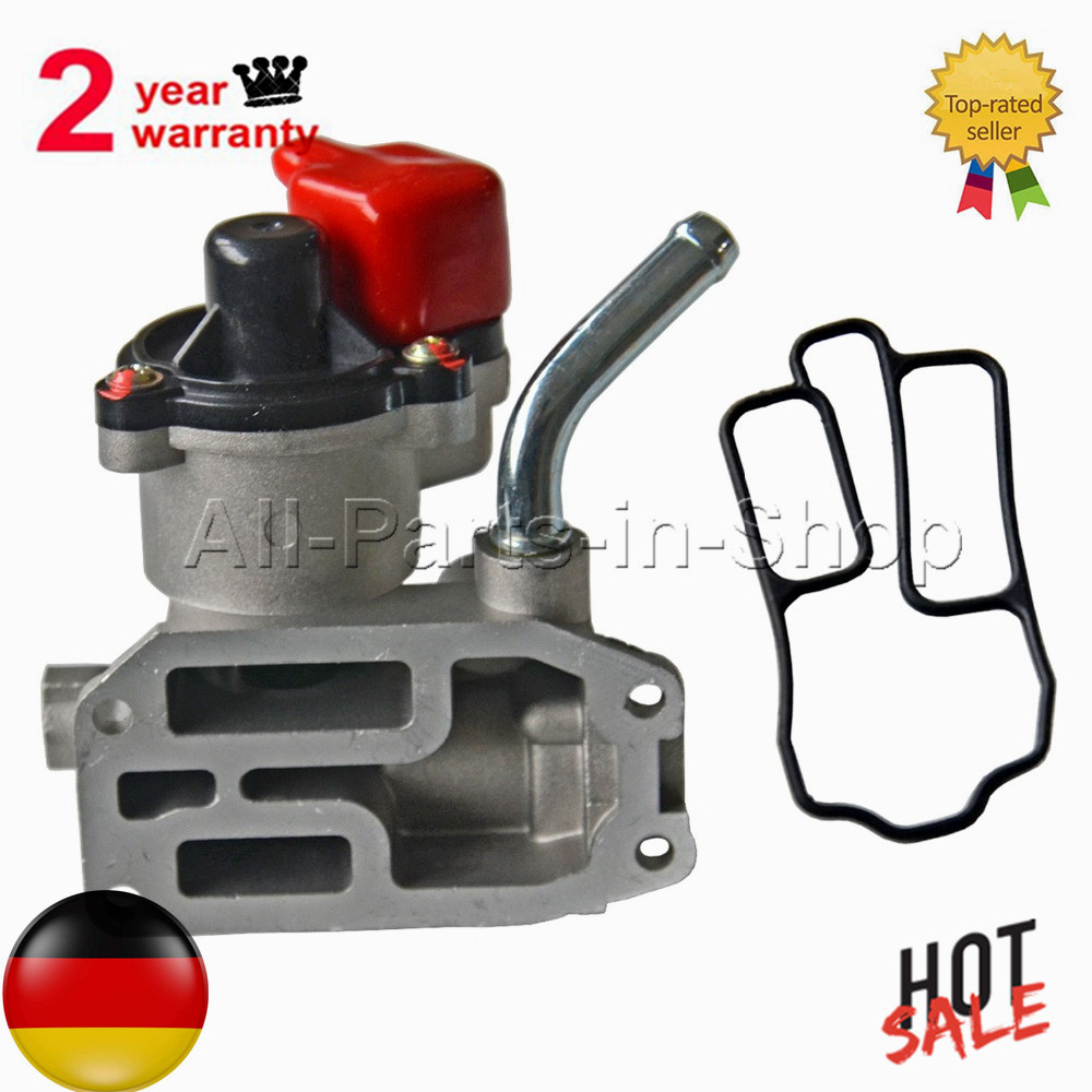 Fuel Injection Throttle Body Mounting Gasket Fel-Pro fits 02-07 Lancer 2.0L-L4