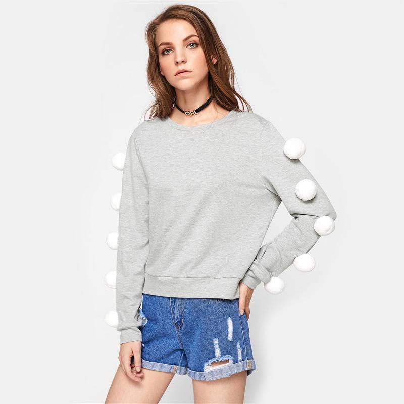 sweatshirt170726703(1)