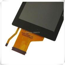 Оригинальный Новый ЖК-экран для SONY a7 A7 A7R A7S A7K запасная часть для цифровой камеры с подсветкой и защитным стеклом
