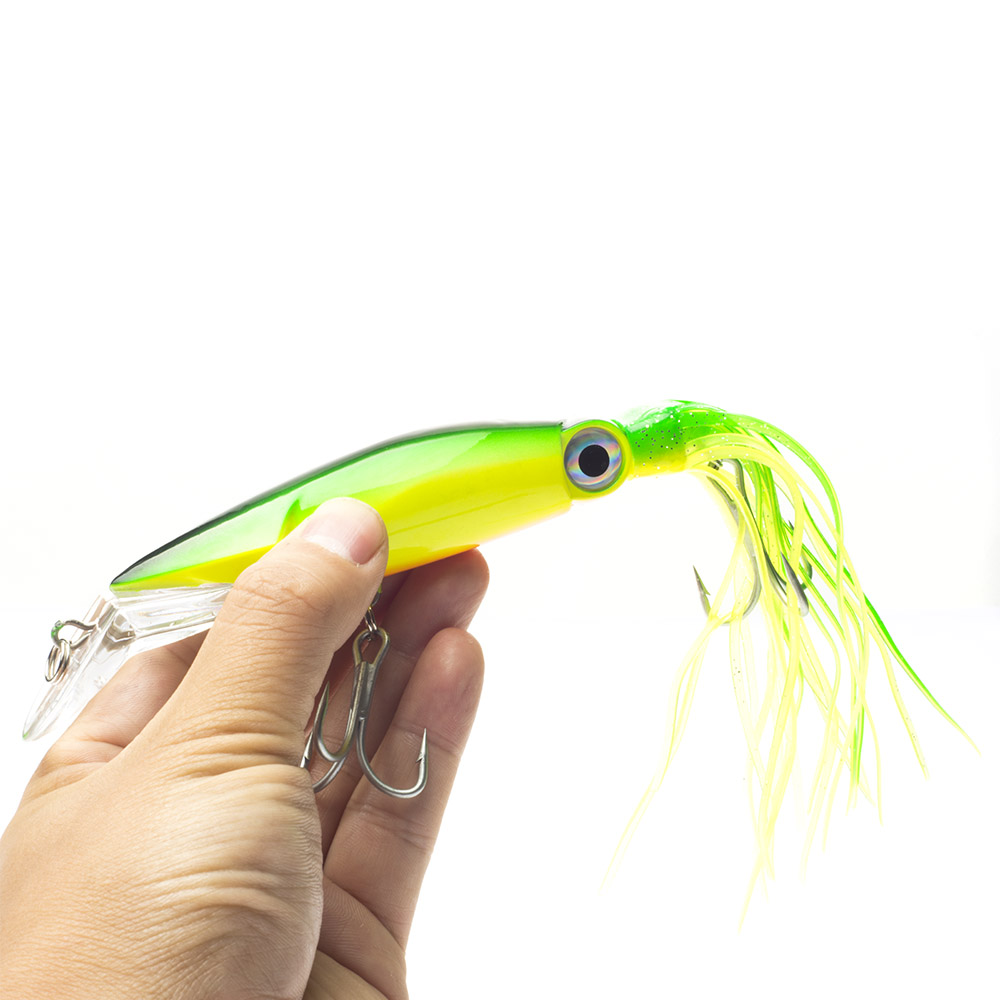 online get cheap flying squid -aliexpress   alibaba group, Hard Baits