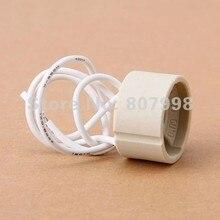 GU10-Socket-Ceramic-LED-Halogen-Bulb-Lam