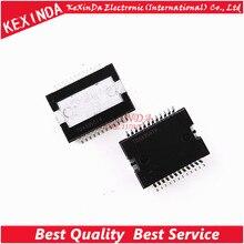 TDA8950TH TDA8950TH/N1 TDA8950 HSOP 24 5 шт./лот Бесплатная доставка