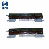 disinfection cabinet pulsation sterilizer printer head printer LTP2342D C576A E thermal sensitive film