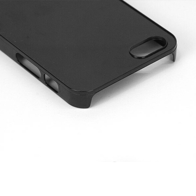 BMW Case for iPhone and Samsung