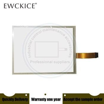 NEW PV121-TNT4A-F2R1 PV121-TNT4A PV121 TNT4A HMI PLC touch screen panel membrane touchscreen